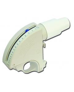 Pocket Peak PEF-meeter (standard)